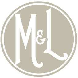 Our Firm - Mahaffey & Lee Law Firm
